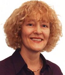 Angela Klinkhammer-Neufeind