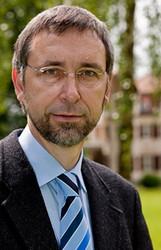 Bernhard Osterwind