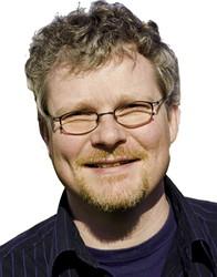 Christian Ritt